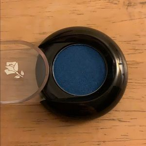 Lancome All Made Up Eyeshadow Single